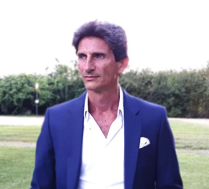 Massimiliano Toniol